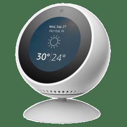 Amazon Echo Spot Adjustable Stand (White)_1