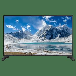 Panasonic 109 cm (43 inch) Full HD LED Smart TV (TH-43FS600D, Black)_1