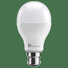 Syska Electric Powered 18 Watt LED SRL Bulb (SSK-SRL-18W, White)_1