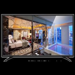 Panasonic 71 cm (28 inch) HD Ready LED TV (TH-28F200DX, Black)_1