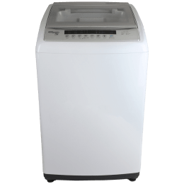 Super General 7 kg Fully Automatic Top Loading Washing Machine (SGWI721, White)_1