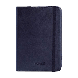 Croma Flip Case for Amazon Kindle (XT4121T, Black)_1