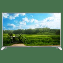 Panasonic 124 cm (49 inch) Full HD LED Smart TV (TH-49FS630D, Black)_1