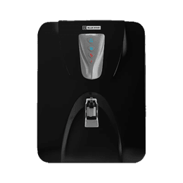 Bluestar Imperia RO+UV+UF Water Purifier (Black)_1