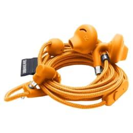 Urbanears Sumpan In-Ear Wired Earphones with Mic (Orange)_1