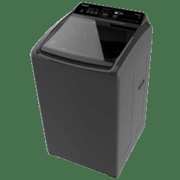 Whirlpool 7 kg Fully Automatic Top Loading Washing Machine (WHT MG Elite, Grey)_1