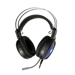 HP H120 Gaming Headset (Black)_1