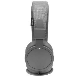 Urbanears Plattan ADV Bluetooth Headphones (Grey)_1