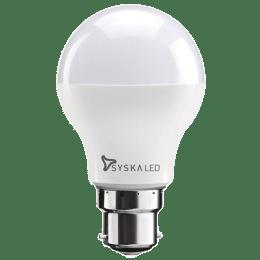 Syska Electric Powered 3 Watt LED SRL Bulb (SSK-SRL-3W, White)_1