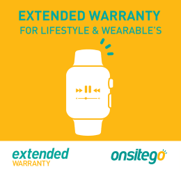 Onsitego 1 Year Extended Warranty for Smartwatch (Rs.60,000 - Rs.80,000)_1