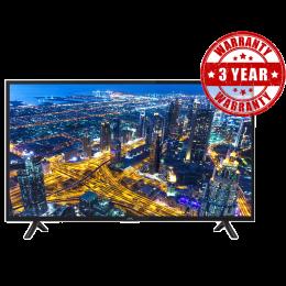 TCL 81 cm (32 inch) HD Ready LED Smart TV (32S62, Black)_1