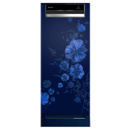 Whirlpool 215 L 5 Star Direct Cool Single Door Refrigerator (230 Vitamagic Roy/Sapphire Dahlia)_1