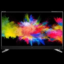 TCL 190 cm (75 inch) 4k Ultra HD LED Smart TV (75C2US, Black)_1