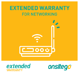 Onsitego 1 Year Extended Warranty for Router (Rs.40,000 - Rs.50,000)_1