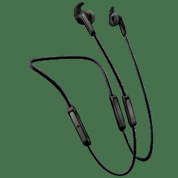 Jabra Elite 45e Bluetooth Earphones (Titanium Black)_1