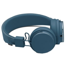Urbanears Plattan 2 Over-Ear Headphones (Indigo)_1