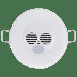Crabtree PIR Sensors (MSPU03.4C, White)_1
