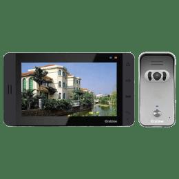 Crabtree 32GB Audio Video Recording VDP Kit (ACSVK002, Black)_1