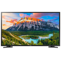 Samsung 123 cm (49 inch) Full HD LED Smart TV (UA49N5370AUXXL, Black)_1