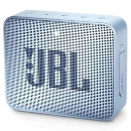 JBL GO 2 Portable Bluetooth Speaker (Icecube Cyan)_1
