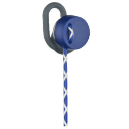 Urbanears Reimers In-Ear Wired Earphones with Mic (Blue)_1