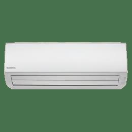 O General 1.2 Ton 4 Star Inverter Split AC (Copper Condenser, ASGG14CLCA, White)_1
