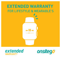 Onsitego 1 Year Extended Warranty for Smartwatch (Rs.50,000 - Rs.60,000)_1
