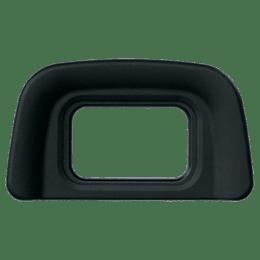 Nikon Rubber Hood (DK-20, Black)_1