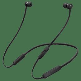 Beats Beatsx In-Ear Bluetooth Earphones with Mic (MLYE2ZM/A, Black)_1