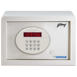 Godrej Esquire Safety Locker (SEEC6000, Ivory)_1