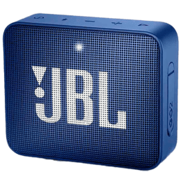 JBL GO 2 Portable Bluetooth Speaker (Deep Sea Blue)_1