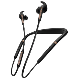 Jabra Elite 65e Bluetooth Earphones (Copper Black)_1