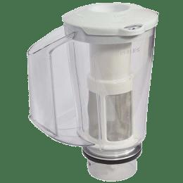 Philips Assembly Blender Jar (HL1643/1629, White)_1