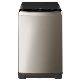 Whirlpool 10.5 Kg 5 Star 360 BW PRO Plus Fully Automatic Top Load Washing Machine (31410, Gold)_1