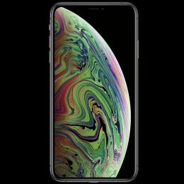 Apple iPhone XS Max (Space Grey, 256 GB, 4 GB RAM)_1