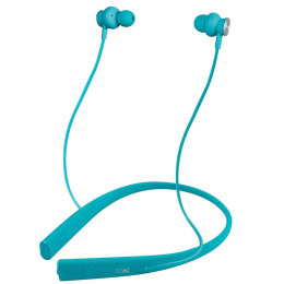 Boat Rockerz 275 Bluetooth Earphone with Mic (Blue)_1
