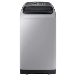 Samsung 6.2 kg Fully Automatic Top Loading Washing Machine (WA62M4200HA/TL, Silver)_1