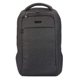 NeoPack Willman 15.4 inch Laptop Backpack (51BK15, Black)_1