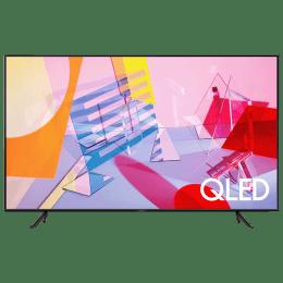 Samsung Series 6 Q60T 138cm (55 inch) 4K UHD QLED Smart TV (QA55Q60TAKXXL, Black)_1