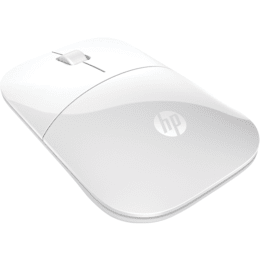 HP Z3700 Wireless Mouse (White)_1