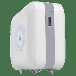 Havells UTC RO+UV Water Purifier (White)_1
