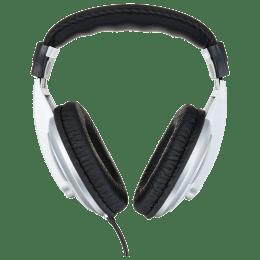 Behringer Wired Multi-Purpose Headphones (HPM1000, Black)_1
