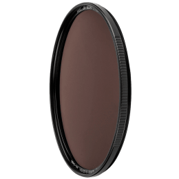 NiSi HUC Pro 72 mm Nano IR Neutral Density Filter (Ultra Slim Frame, ND8, Black)_1