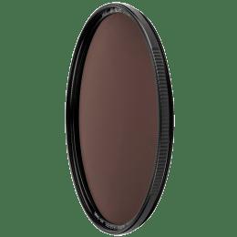 NiSi HUC Pro 72 mm Nano IR Neutral Density Filter (Ultra Slim Frame, ND8, Black)_1