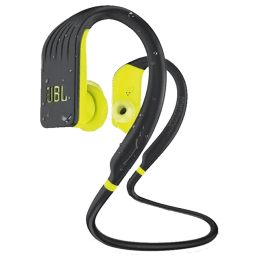 JBL Endurance Jump Bluetooth Earphone (Yellow)_1
