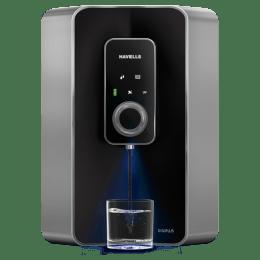 Havells Digiplus RO+UV Water Purifier_1