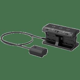 Sony Multi Battery Adaptor Kit (NPA-MQZ1K, Black)_1