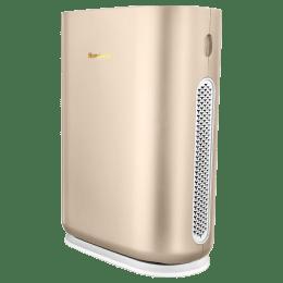 Honeywell Air Touch i9 Air Purifier (Gold)_1