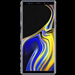 Samsung Galaxy Note 9 (Blue, 512 GB, 8 GB RAM)_1