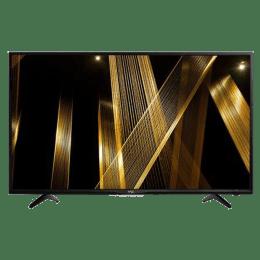 Vu 102 cm (40 inch) Full HD LED Smart TV (H40K311, Black)_1